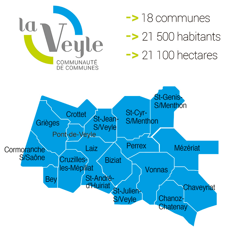 Photo carte logo habitants V2 BD