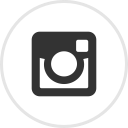 iconfinder instagram online social media 734394